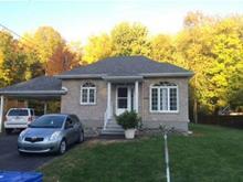 Maison à vendre à Les Coteaux, Montérégie, 309, Rue du Lac, 17165428 - Centris