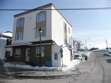 Income properties for sale in Chicoutimi (Saguenay), Saguenay/Lac-Saint-Jean, 176 - 178A, Rue  Bossé, 26277336 - Centris