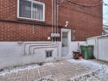 Condo for sale in LaSalle (Montréal), Montréal (Island), 7783, Rue  Bourdeau, apt. A, 19174307 - Centris