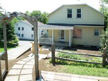 Maison à vendre à Saint-Georges, Chaudière-Appalaches, 12640 - 12660, 2e Avenue, 18650376 - Centris