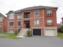 Condo / Appartement à louer à Brossard, Montérégie, 4425, Chemin des Prairies, app. 5, 9177965 - Centris