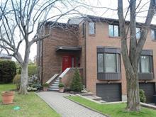 Maison à vendre à Verdun/Île-des-Soeurs (Montréal), Montréal (Île), 172, Rue  Berlioz, 9934734 - Centris