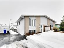 Maison à vendre à Gatineau (Gatineau), Outaouais, 516, Rue  Filiatreault, 17385101 - Centris