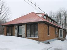 House for sale in Notre-Dame-de-Lourdes, Lanaudière, 5271, Rue  Principale, 20262519 - Centris