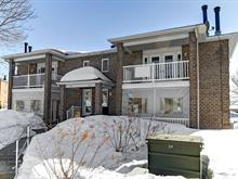 Condo for sale in Charlesbourg (Québec), Capitale-Nationale, 1223, Rue de l'Aigue-Marine, 28895550 - Centris