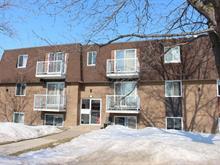 Immeuble à revenus à vendre à Saint-Eustache, Laurentides, 222, Rue  Globensky, 25853029 - Centris