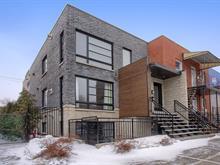 Condo à vendre à Mercier/Hochelaga-Maisonneuve (Montréal), Montréal (Île), 3252, Rue de Cadillac, 11400686 - Centris