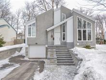 Maison à vendre à Boisbriand, Laurentides, 3317, Avenue  Bourassa, 22727344 - Centris