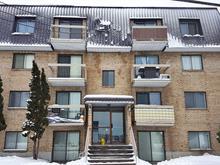 Immeuble à revenus à vendre à Charlemagne, Lanaudière, 85, Rue  Émile-Despins, 19433716 - Centris