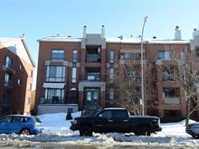 Condo / Appartement à louer à Saint-Léonard (Montréal), Montréal (Île), 6510, boulevard  Couture, app. 4, 28587926 - Centris