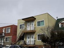 Immeuble à revenus à vendre à Pont-Viau (Laval), Laval, 421 - 423A, Rue  Saint-André, 22343641 - Centris