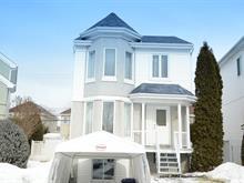 House for sale in Auteuil (Laval), Laval, 5966, Rue  Pérusse, 26646127 - Centris