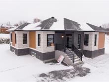 Maison à vendre à Saint-Liboire, Montérégie, 95, Rue  Gosselin, 21876450 - Centris