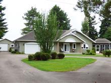 Maison à vendre à Saint-Félicien, Saguenay/Lac-Saint-Jean, 850, Chemin  Villeneuve, 28589536 - Centris