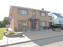 Maison à vendre à Rivière-des-Prairies/Pointe-aux-Trembles (Montréal), Montréal (Île), 12350, 6e Avenue (R.-d.-P.), 16153471 - Centris
