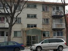 Immeuble à revenus à vendre à Montréal-Nord (Montréal), Montréal (Île), 11581, boulevard  Lacordaire, 10638591 - Centris