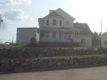 Maison à vendre à Normandin, Saguenay/Lac-Saint-Jean, 1176, Rue  Mathieu, 18972991 - Centris