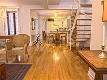 House for rent in Le Plateau-Mont-Royal (Montréal), Montréal (Island), 3499, Avenue  Coloniale, 28697840 - Centris