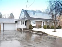 Maison à vendre à Beaconsfield, Montréal (Île), 159, Allancroft Road, 10939936 - Centris