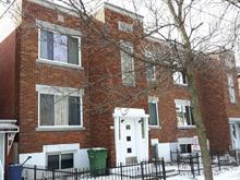 Immeuble à revenus à vendre à Le Sud-Ouest (Montréal), Montréal (Île), 7215 - 7219, Rue  D'Aragon, 21478019 - Centris