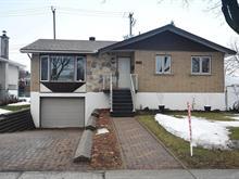 Maison à vendre à Saint-Léonard (Montréal), Montréal (Île), 5915, Rue  Belherbe, 18773367 - Centris