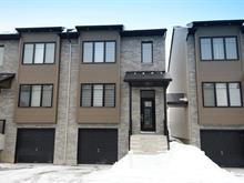 Maison à vendre à Sainte-Rose (Laval), Laval, 2126, Rue des Fous-de-Bassan, 20941208 - Centris