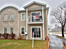 Condo for sale in Saint-Hyacinthe, Montérégie, 13215, Avenue  Wilson, 21709288 - Centris