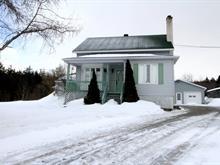 House for sale in Sainte-Lucie-de-Beauregard, Chaudière-Appalaches, 70, Rue  Principale, 11306647 - Centris