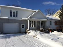 House for sale in Chambly, Montérégie, 1129, Rue  Antoine-Grisé, 24594308 - Centris