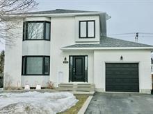 House for sale in Pierrefonds-Roxboro (Montréal), Montréal (Island), 18752, Rue  Thorburn, 11653312 - Centris