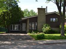 Maison à vendre à Montréal-Nord (Montréal), Montréal (Île), 5593, Rue  Marcel-Monette, 26650957 - Centris