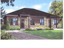 Maison à vendre à Buckingham (Gatineau), Outaouais, 202, Rue  Louis-Gervais, 10949748 - Centris