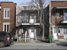 Duplex à vendre à Lachine (Montréal), Montréal (Île), 608 - 610, 6e Avenue, 23912894 - Centris