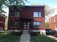 House for sale in LaSalle (Montréal), Montréal (Island), 28, Avenue du Trésor-Caché, 12270179 - Centris