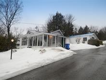 House for sale in Saint-Calixte, Lanaudière, 2725, Route  335, 10462831 - Centris