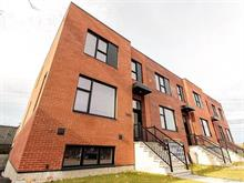 House for sale in LaSalle (Montréal), Montréal (Island), 7689, Rue  George, 12939916 - Centris