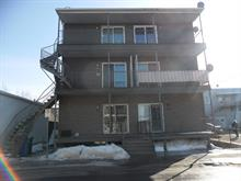 Income properties for sale in Chicoutimi (Saguenay), Saguenay/Lac-Saint-Jean, 24 - 34, Rue  Smith Est, 19505911 - Centris