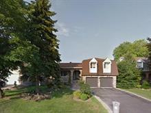 House for sale in Dollard-Des Ormeaux, Montréal (Island), 160, Rue  Schubert, 13696771 - Centris