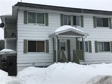 4plex for sale in Trois-Rivières, Mauricie, 9503 - 9505, boulevard des Forges, 28766859 - Centris