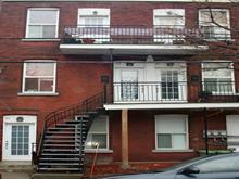 Triplex for sale in Le Sud-Ouest (Montréal), Montréal (Island), 761 - 765, Rue  Desnoyers, 20377744 - Centris