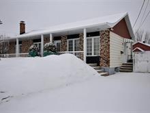 House for sale in Trois-Rivières, Mauricie, 1671, Rue des Prairies, 15560298 - Centris