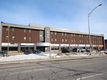 Commercial unit for rent in Gatineau (Gatineau), Outaouais, 430, boulevard de l'Hôpital, 14134426 - Centris