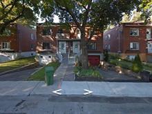 Duplex à vendre à Côte-des-Neiges/Notre-Dame-de-Grâce (Montréal), Montréal (Île), 6290 - 6292, Avenue  McLynn, 24860738 - Centris