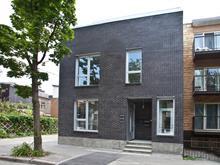 Condo à vendre à Rosemont/La Petite-Patrie (Montréal), Montréal (Île), 6726, Rue  Alma, 18984542 - Centris