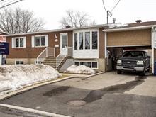 Maison à vendre à Vaudreuil-Dorion, Montérégie, 515, Avenue du Parc, 26993326 - Centris
