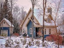 Maison à vendre à Tingwick, Centre-du-Québec, 227, Chemin du Hameau, 11280753 - Centris