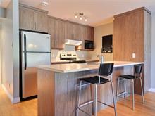 Condo / Apartment for rent in Huntingdon, Montérégie, 34, Rue  Grégoire, apt. 203, 15119432 - Centris