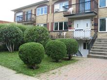 Condo / Apartment for rent in Le Vieux-Longueuil (Longueuil), Montérégie, 2950, Rue  Mousseau, 26996946 - Centris