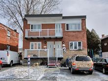 Triplex for sale in Saint-Hubert (Longueuil), Montérégie, 2135, Rue  Desautels, 10406505 - Centris
