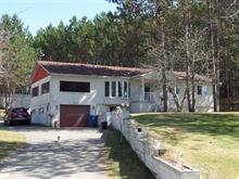 Maison à vendre à Messines, Outaouais, 156, Route  105, 28408677 - Centris